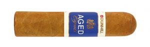 dunhill-aged-cigars-short-robusto